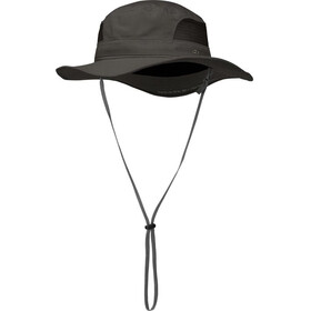 Outdoor Research Transit Sun Hat Mushroom (771)